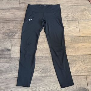 🆕Under Armour Compression Leggings